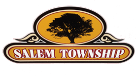 Salem Township - Warren County - Footer Logo