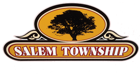Salem Township - Warren County - Website Logo